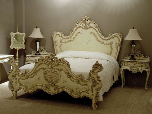 rococo furniture related keywords suggestions rococo furniture